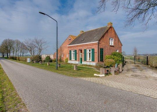 https://www.klijsen.nl/files/ItemFields/cropped/540x385/74788968.jpg