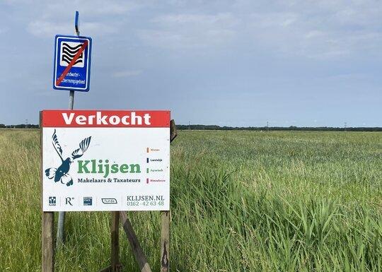 https://www.klijsen.nl/files/ItemFields/cropped/540x385/img-6056-agrarisch-website-2e-artikel.jpg