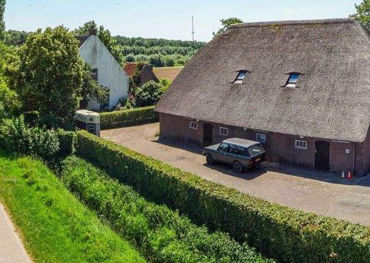 https://www.klijsen.nl/files/ItemFields/cropped/540x385/oudemolen.jpg