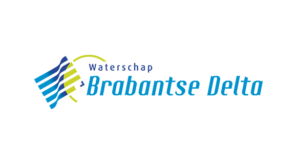 logo-brabantse-delta.png