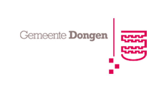 logo-dongen.png