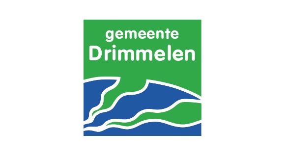 logo-drimmelen.png