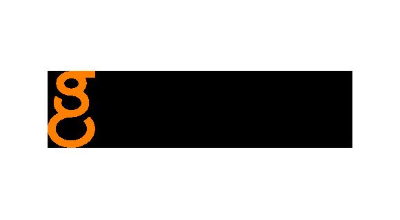 logo-geertruidenberg.png
