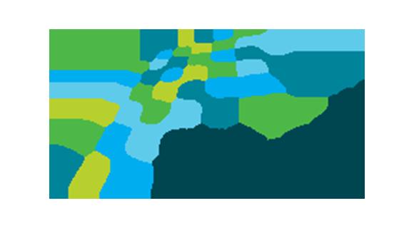logo-heusden.png