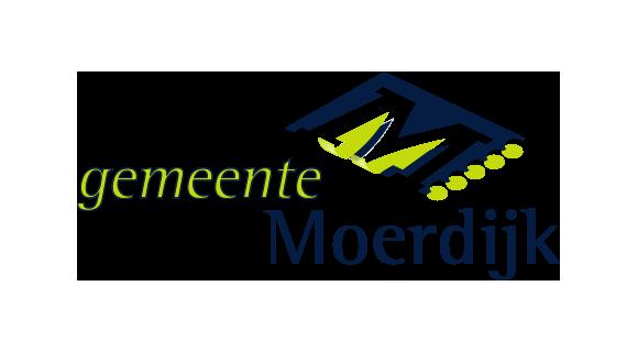 logo-moerdijk.png