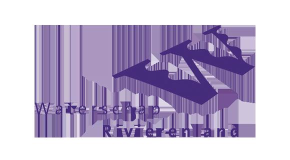 logo-rivierenland.png