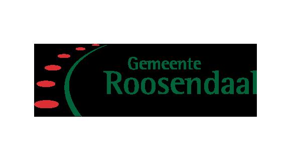 logo-roosendaal.png