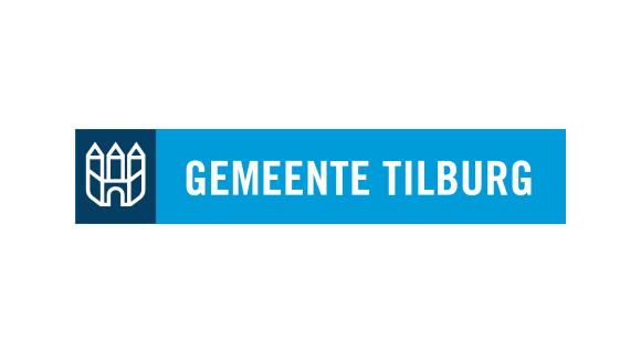 logo-tilburg.png