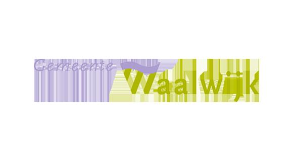 logo-waalwijk.png