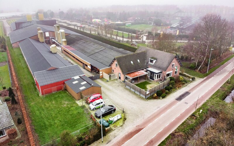 07-funda-vaartweg-196-dongen.jpg